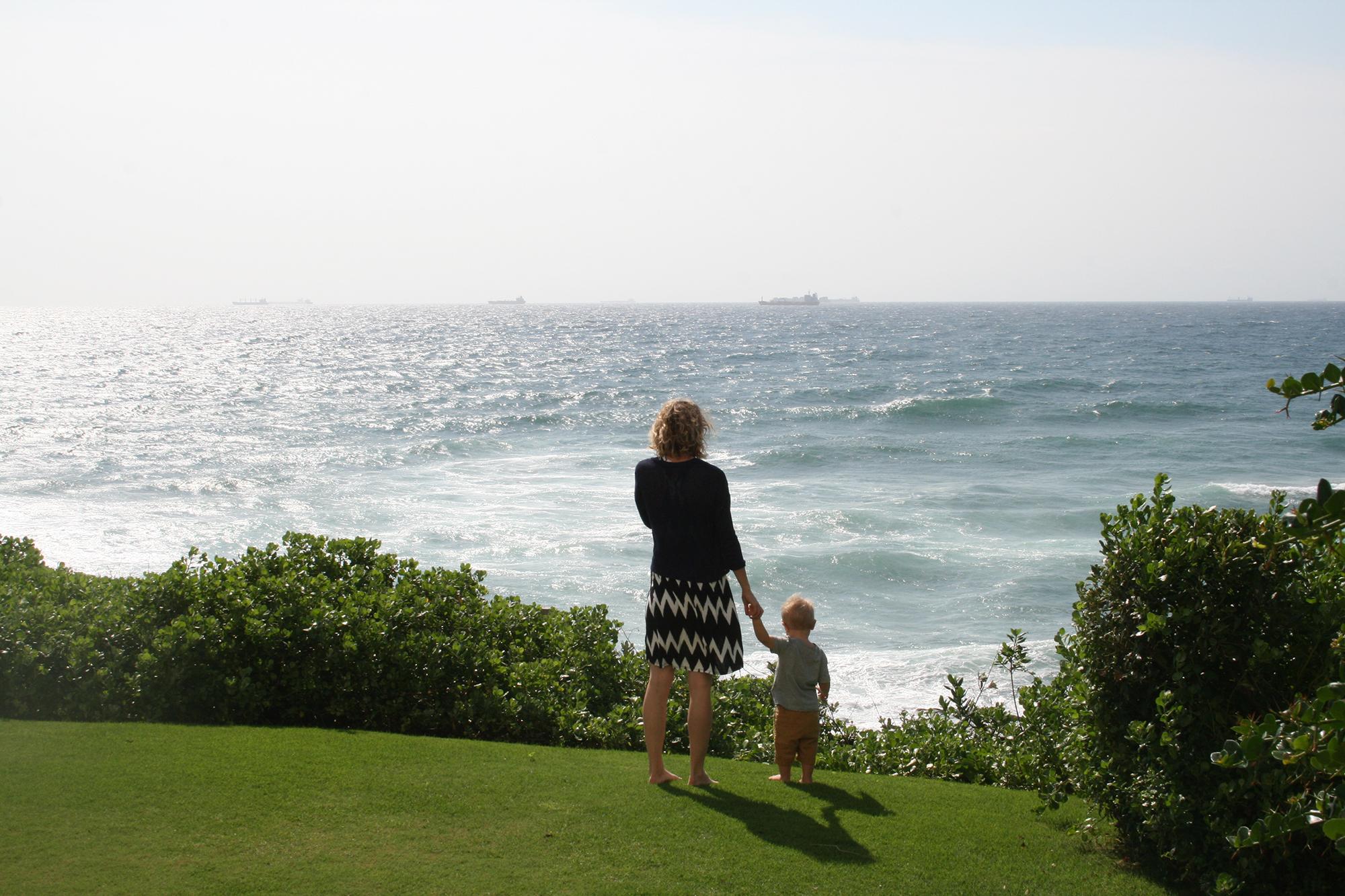Fem billiga tips fran barnens turistguide 2