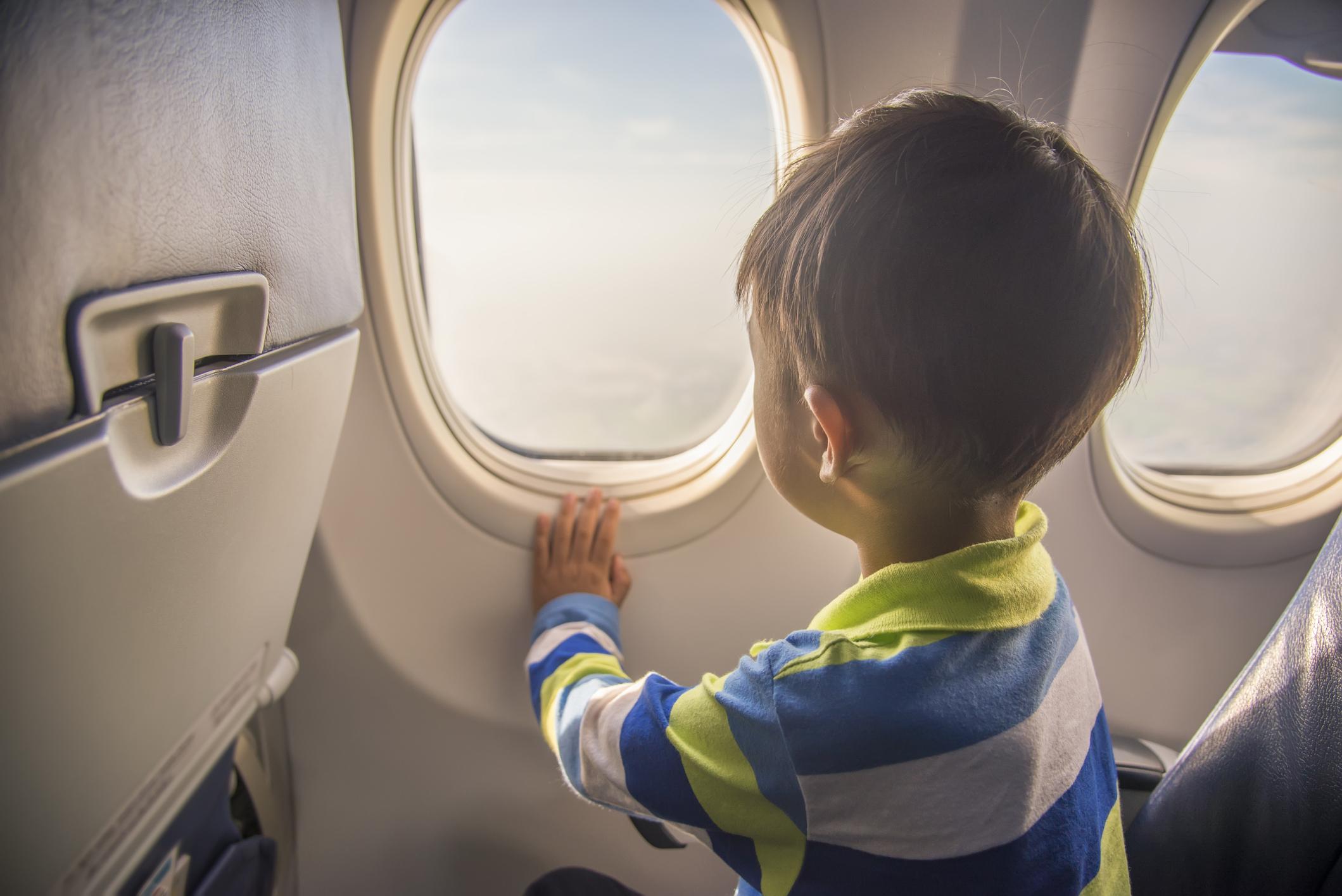 Barn Semester Resa Med Barn Arkiv Barnens Turistguide
