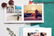 Optimalprint fot