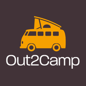out2camp footer